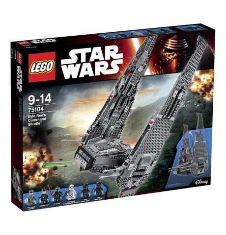 File:Lego Kylo Ren's Command Shuttle box1.jpeg