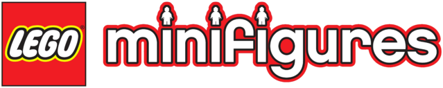 File:Minifigures Logo.png