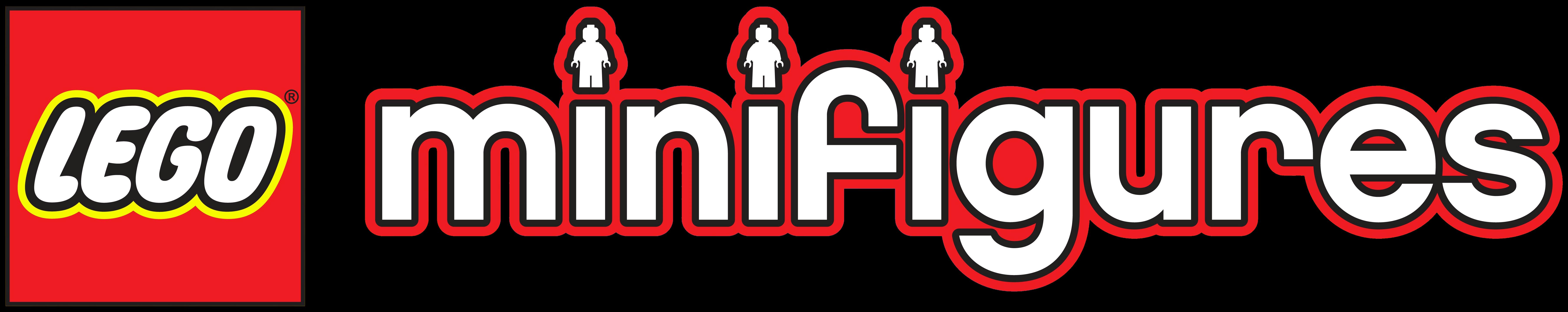 Archivo:Minifigures Logo.png