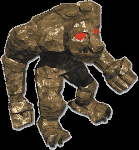 File:Rock Monster RR.png