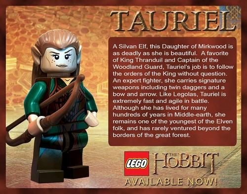 File:Tauriel Hobbit.jpeg