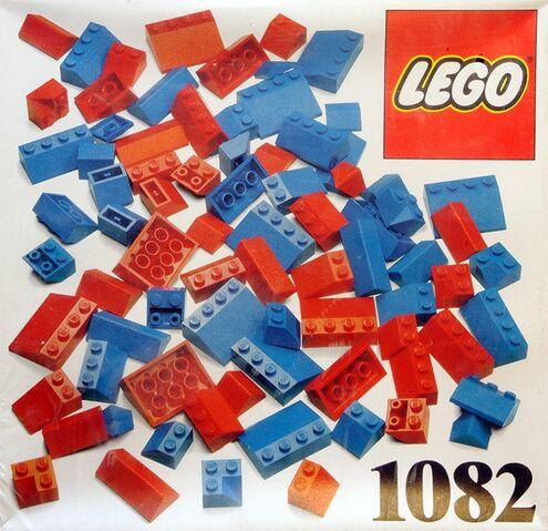 File:1082-1.jpg