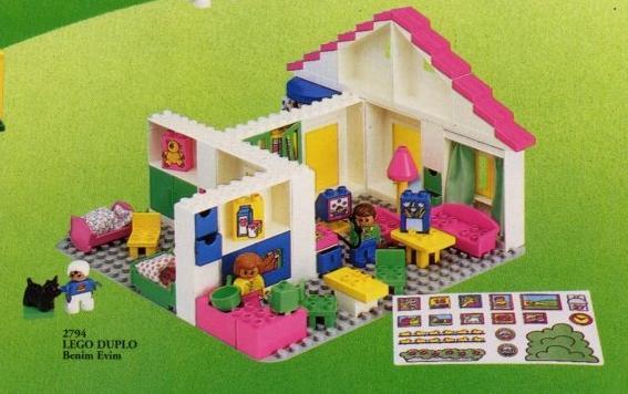 File:2794 My House.jpg