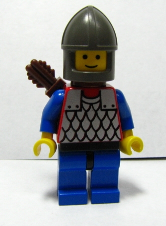 File:6086 Soldier 2.png