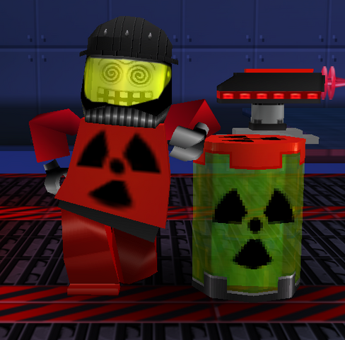 File:AT Zombie Barrel Pusher 3.png