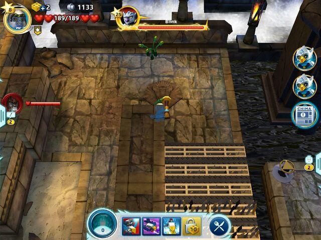 File:Blink Boss BattleImage.jpg