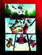 Chopper showdown comic-4