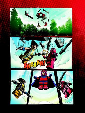 File:Chopper showdown comic-4.png