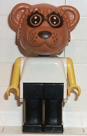 File:Fabuland Figure Raccoon 4.jpg