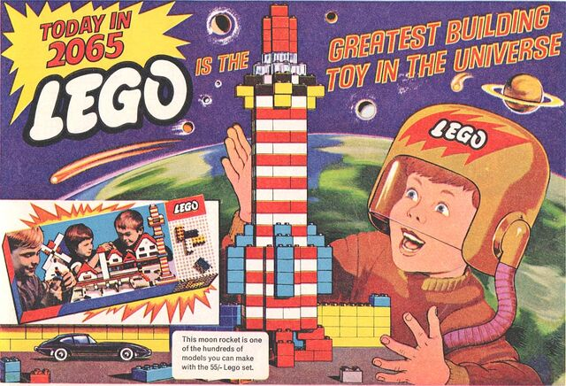 File:Old LEGO ad from TV Century.jpg
