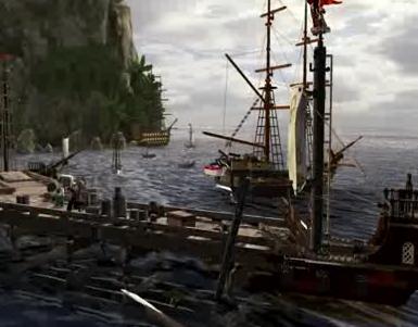 File:Shipbreak.png