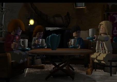 File:Tea Party.jpg