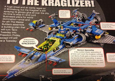 File:The-LEGO-Movie-Spaceship.jpg