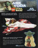LEGOMagazineMayJune2002-28