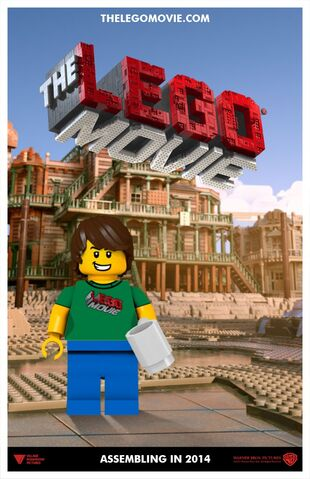 File:Lego-Movie-tlmposter.jpg