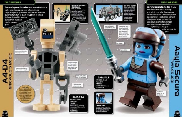 File:Lego-sw-characters2.jpg