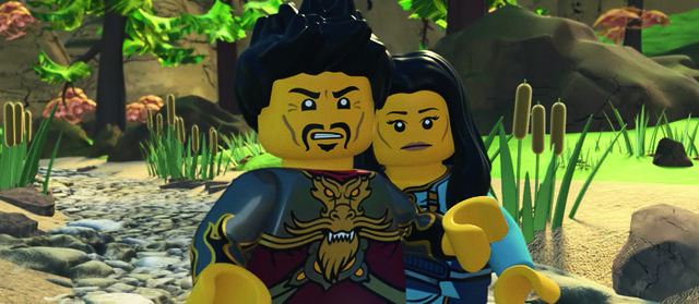 File:Ray and Maya (The Hands of Time (Flashback)).jpg