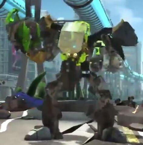 File:Rocka Stealth Machine animated.jpg