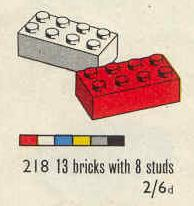 File:218 2x4 Bricks.jpg