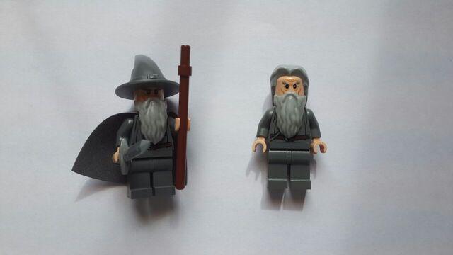 File:79010 Gandalf and 79005 Gandalf.jpg