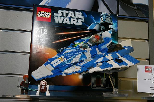 File:8093 Plo Koon's Starfighter 5.jpg