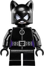 Catwoman micro