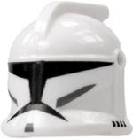 Clone Helmet Phase 1