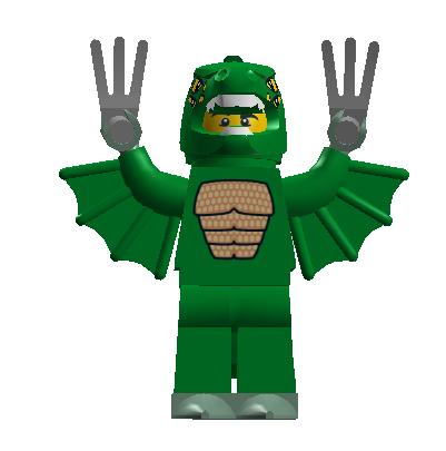 File:Dragon Guy.png