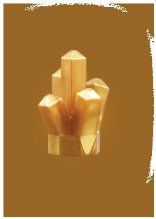 File:GoldenCrystal.png