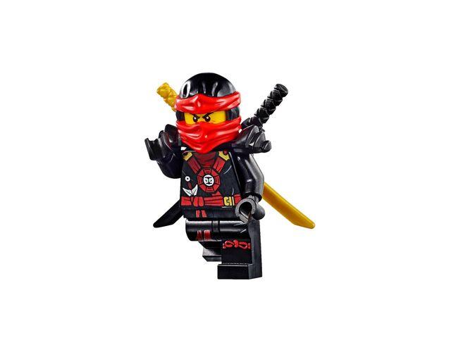 File:Lego Ninjago Attack of The Morro Dragon 5.jpg