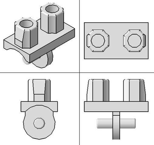 File:Minifig-hips-4p.jpg