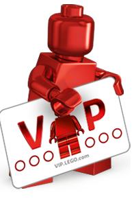 File:Vip2.png