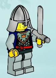 File:CrownSoldier1.png