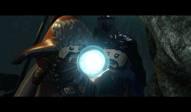 File:LEGO The Hobbit The Arkenstone.jpg