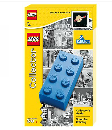 File:LEGO book.png