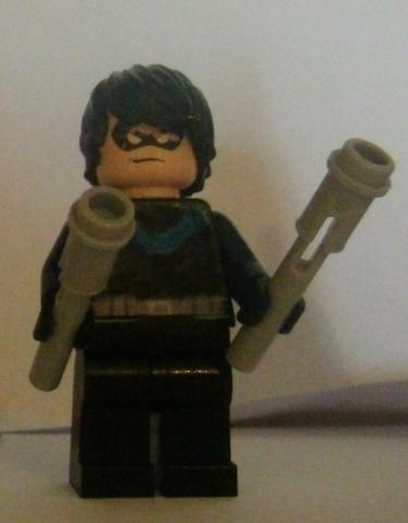File:Nightwing (BLUDHAVEN).png