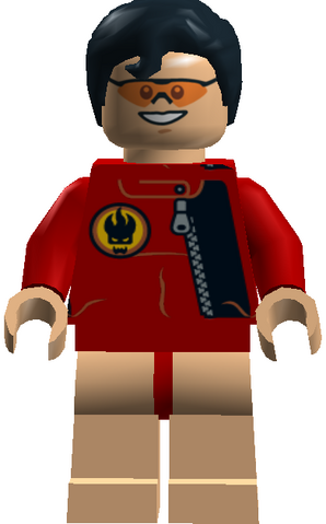 File:Plastic Man (in game).png