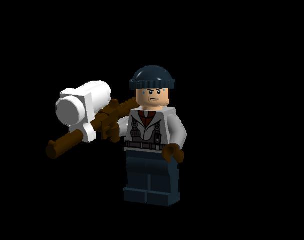 File:Sniper3.png