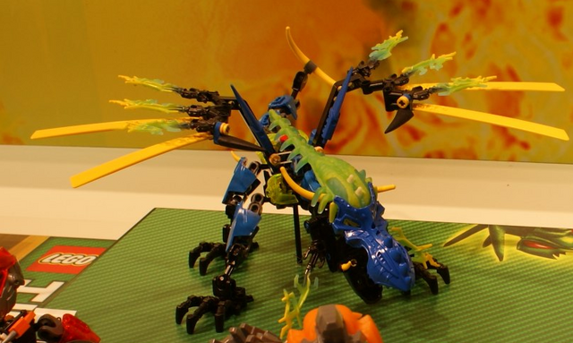 File:44009ToyFair1.png