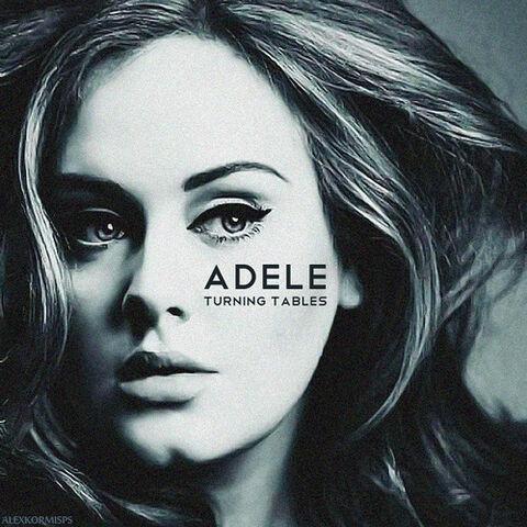 File:Adele -Turning Tables-.jpg