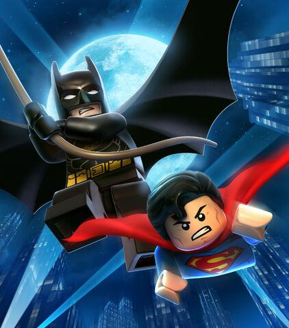File:Batmanlego2530pxheaderimg2.jpg
