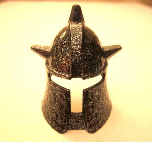 File:Dracusmask1.jpg