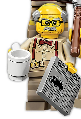 File:Grandpa Minifigure.png