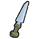 File:Icon wargtooth nxg.png