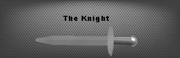 File:KnightLogo.png