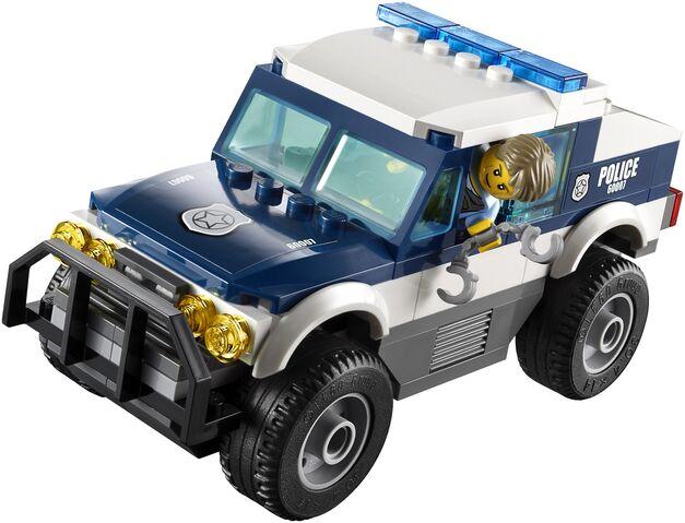 File:LEGO City Police 4x4.jpg
