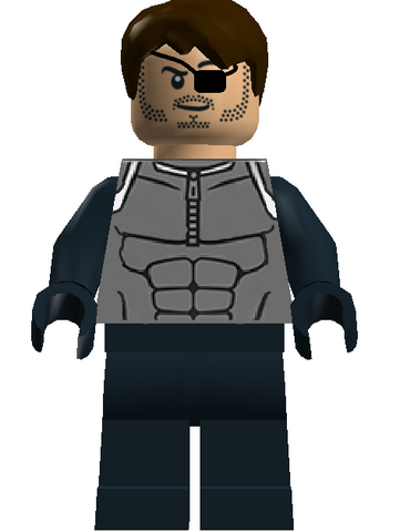 File:Slade Wilson (Redesign).png