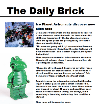 TheDailyBrickIssue3