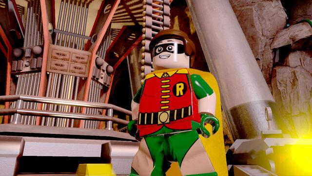 File:Dick Grayson Robin.jpg