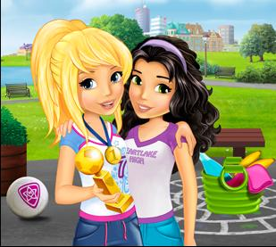 File:Heartlake High Emma and Stephanie.jpg